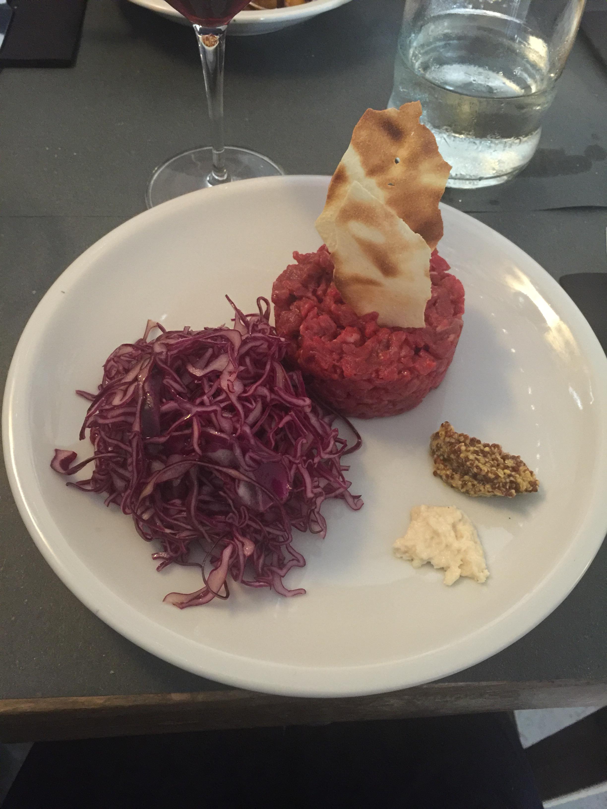 Chez Maxim\'s a Mantova. Alta Cucina anche parigina alla Corte dei ...